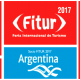 Colombia en FITUR 2017