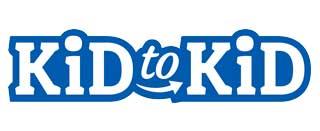 KidtoKid