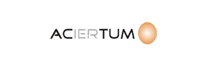 Aciertum