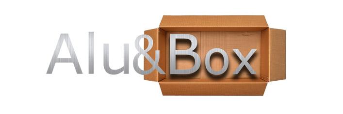 Alu&Box