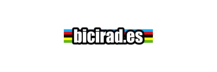 Bicirad