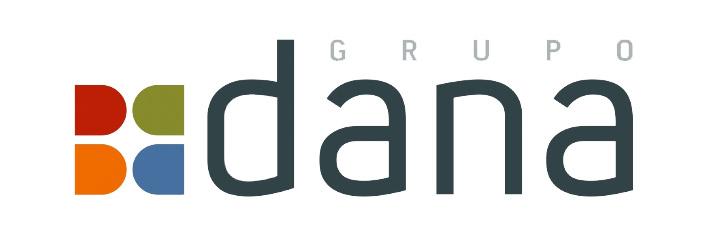 Grupo dana