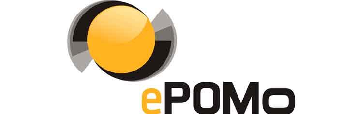 ePomo