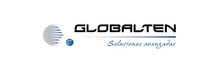 Globalten