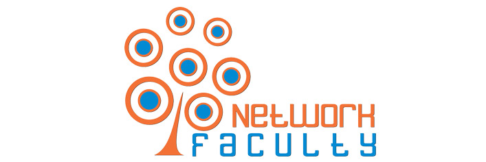 Network Faculty