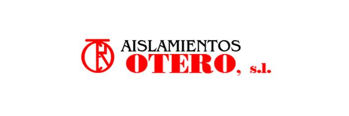 Otero