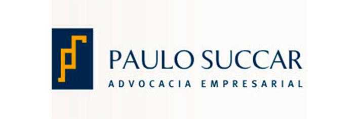 Paulo Succo