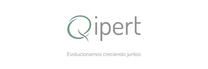 Qipert