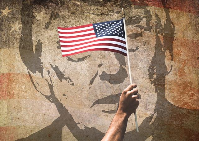 protectionism trump