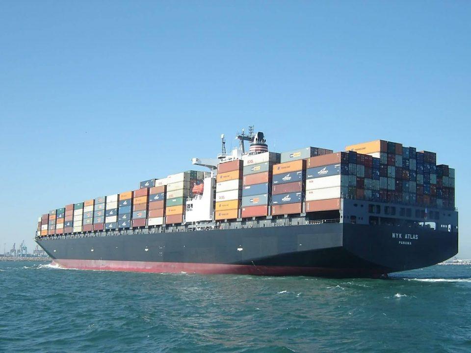 guerra-comercial-eeuu-china-comercio-internacional