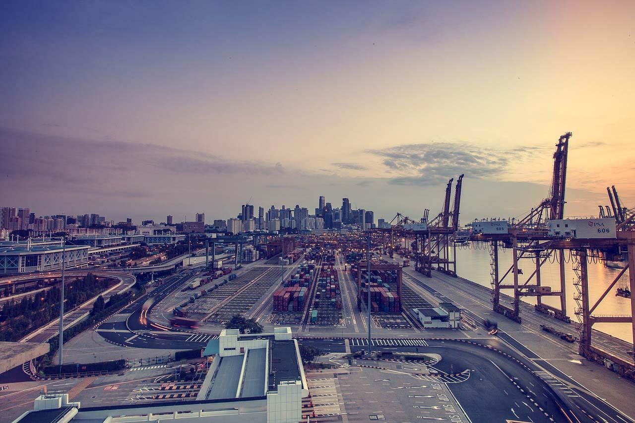 internacionalización como estrategia de crecimiento
