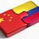 Relaciones comerciales entre China y Colombia - How2Go