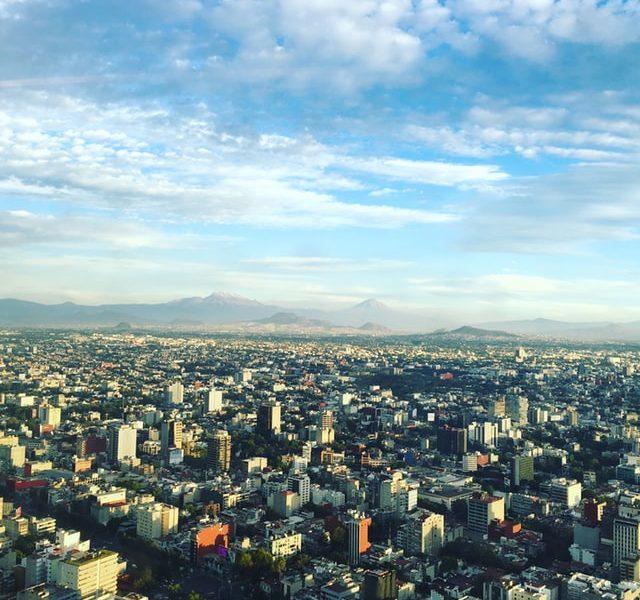 México como potencia exportadora - How2Go