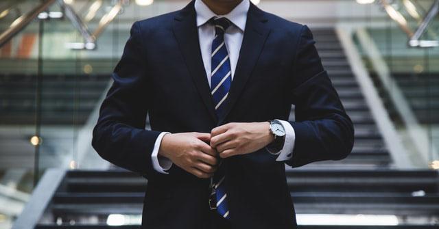 5 razones por las que contratar una consultora de internacionalización