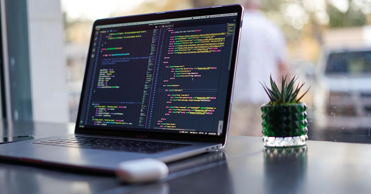 Ciberseguridad y ethical hacking en Perú