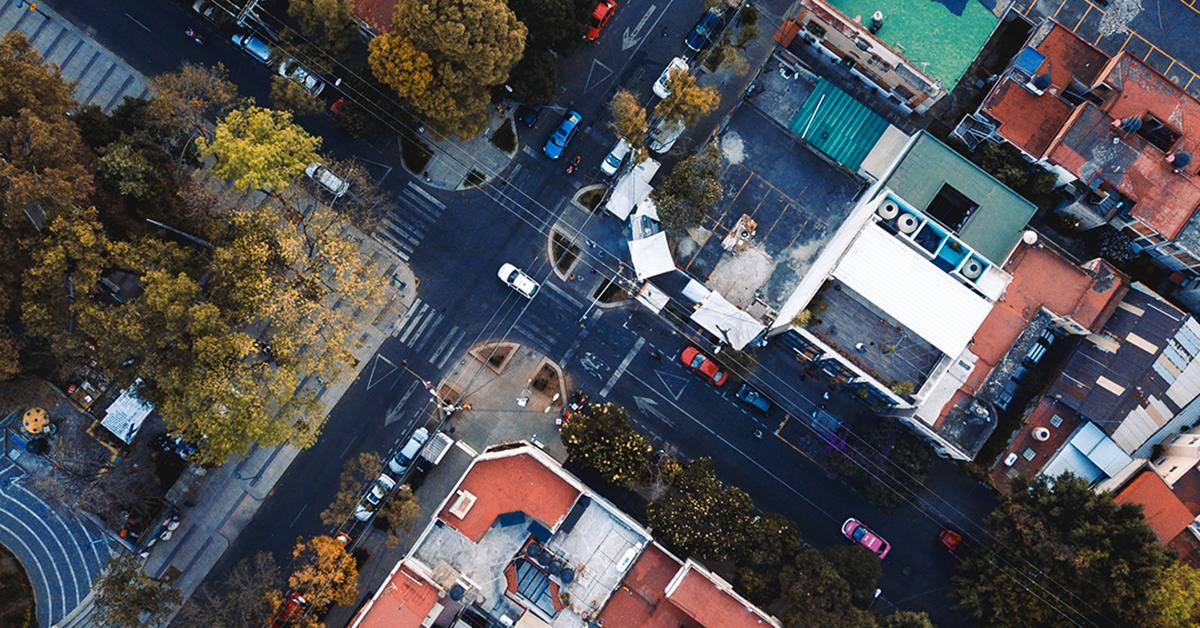La industria automotriz y autopartes en México