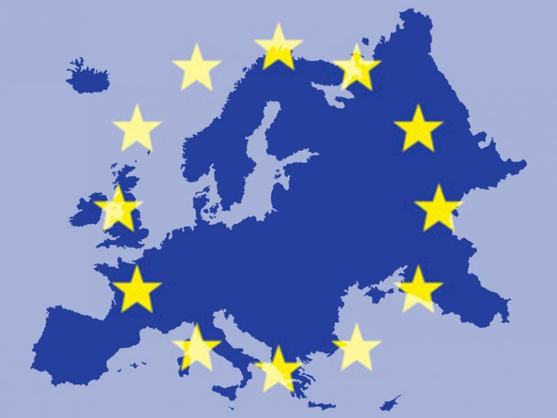 Claves y ventajas de comercializar en la UE con éxito. Libre circulación de mercancías