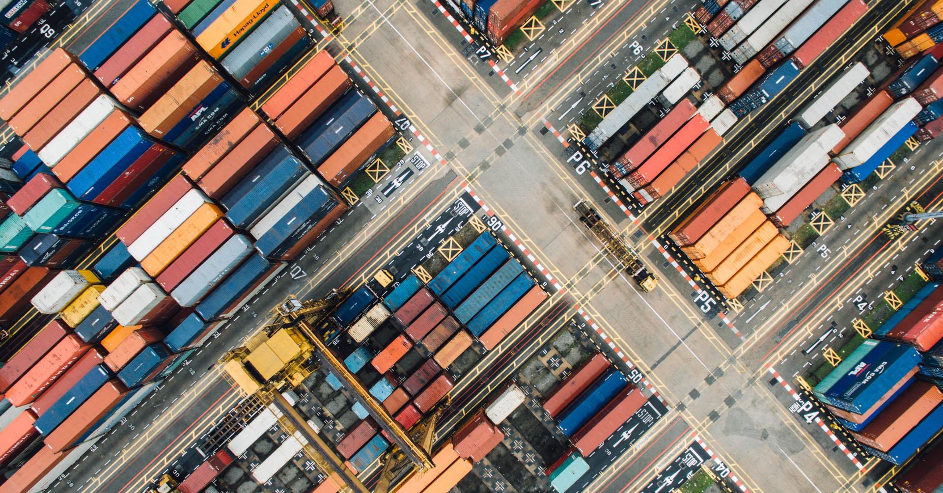 Europa, el principal socio comercial de Marruecos en 2019