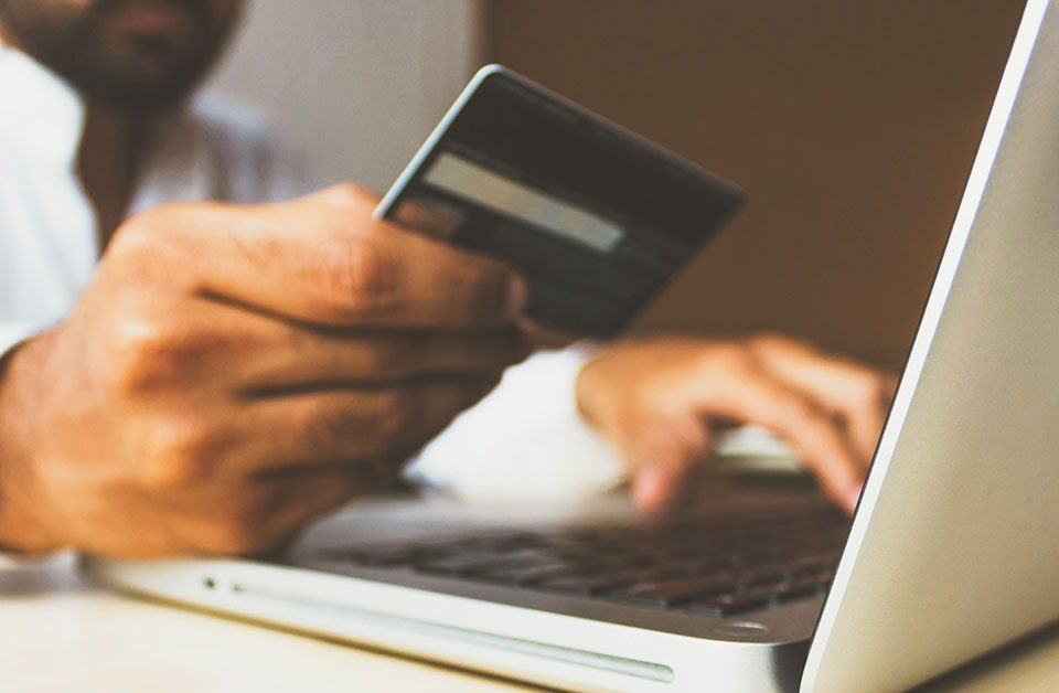 Perú y el e-commerce, nuevas oportunidades para los negocios digitales