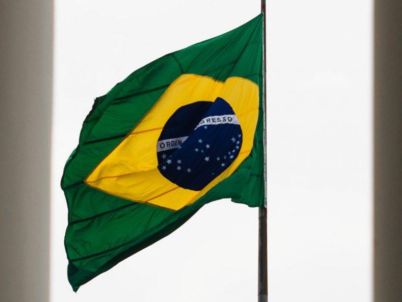 Balança comercial tem superávit histórico e bate recorde para as exportações do brasil
