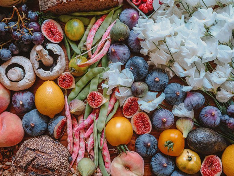 Oportunidad de inversión en Marruecos en el sector de productos ecológicos