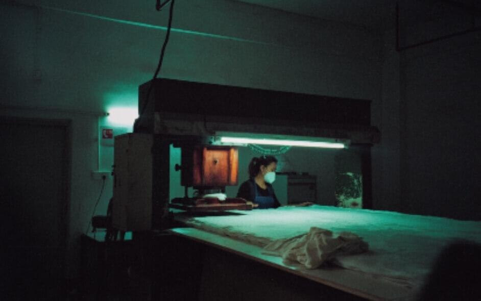 DETALLES DEL ADJUNTO Marruecos-economia-covid-19