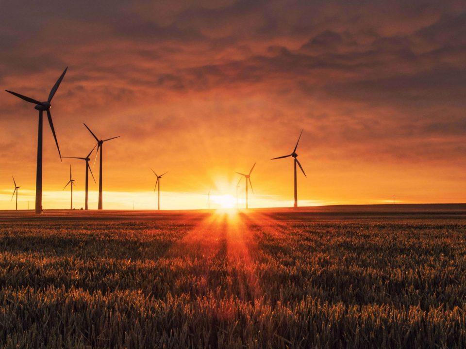 energias renovables en marruecos