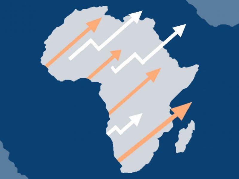Zona de Libre Comercio Africana