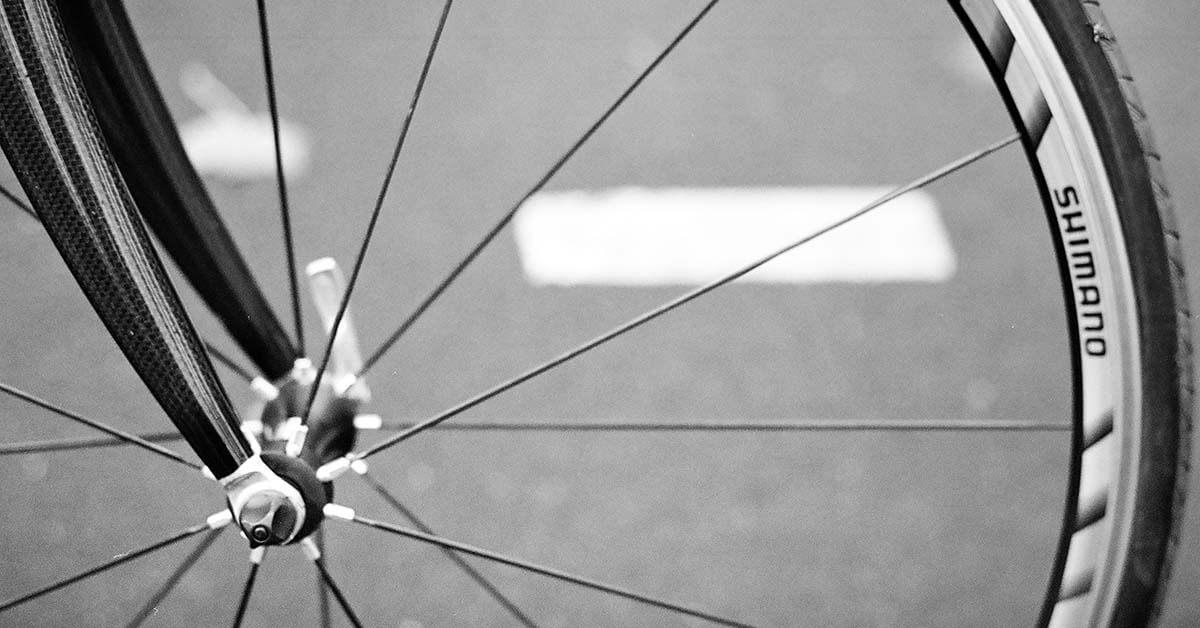 Aumento demanda bicicletas Perú