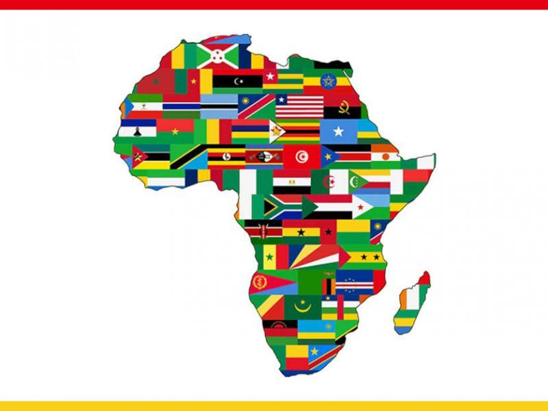 Oportunidades zona libre comercio africana