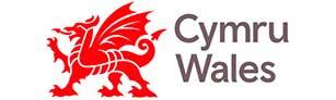 cymru-wales