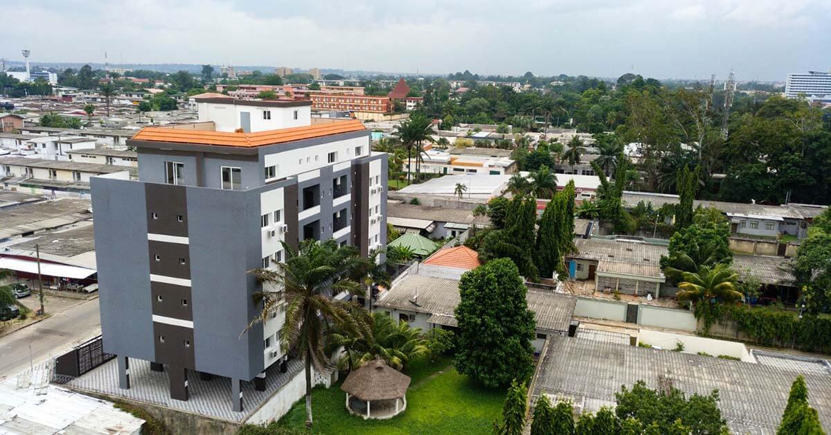 raisons pour exporter vers le marché ivoirien