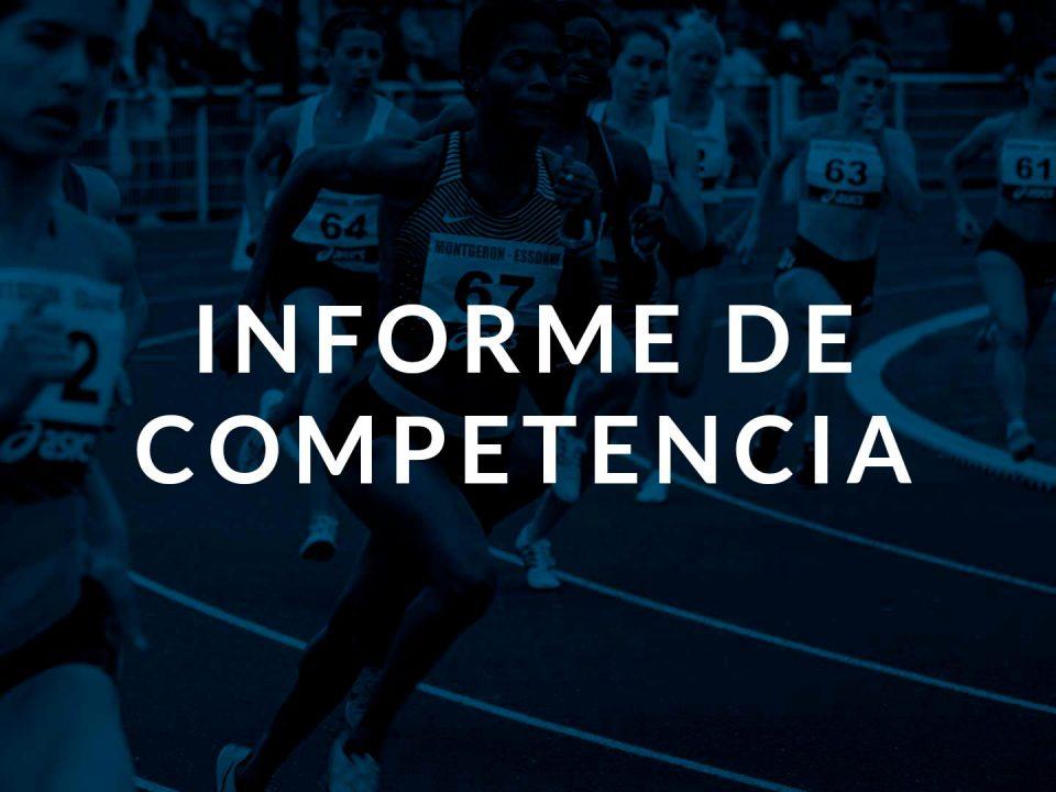 informe-de-competencia-how2go-consulting