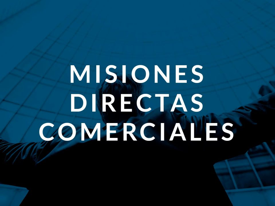 misiones-directas-comerciales-how2go-consulting