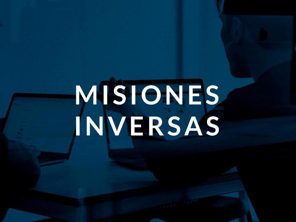 misiones-inversas-how2go-consulting