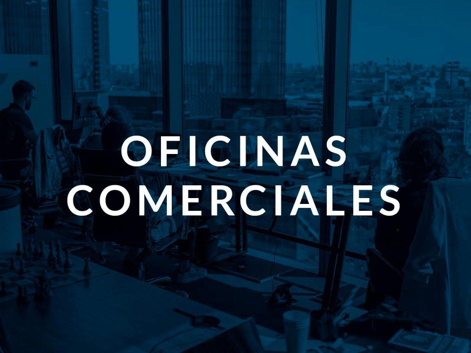 oficinas-comerciales-how2go