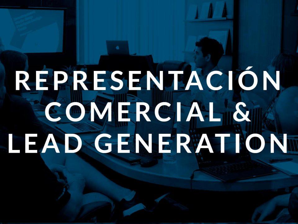 representacion-comercial-and-lead-generation-HOW2Go