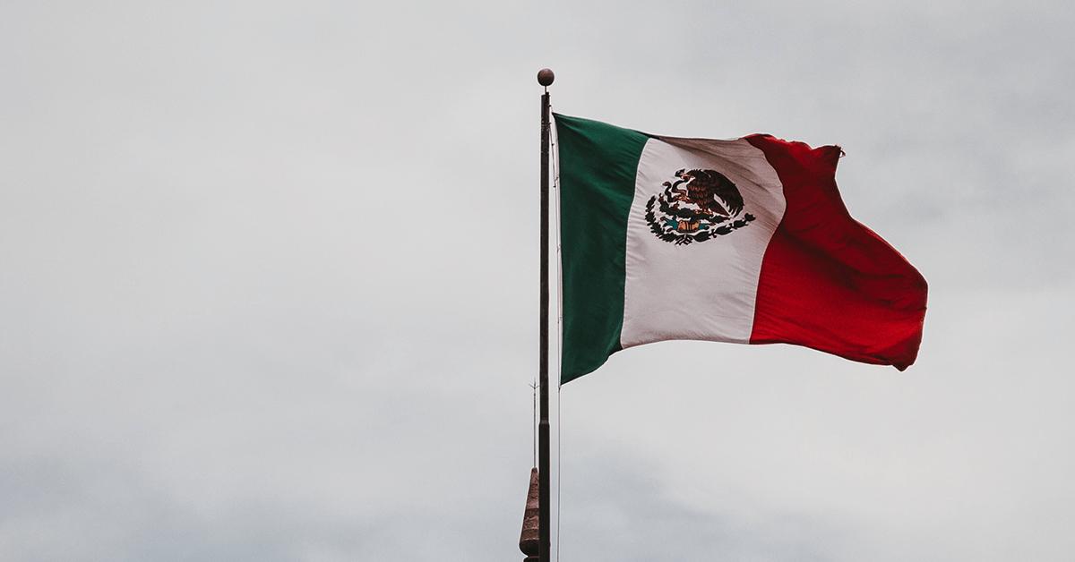 Constitución de Sociedades en México para Empresas Extranjeras