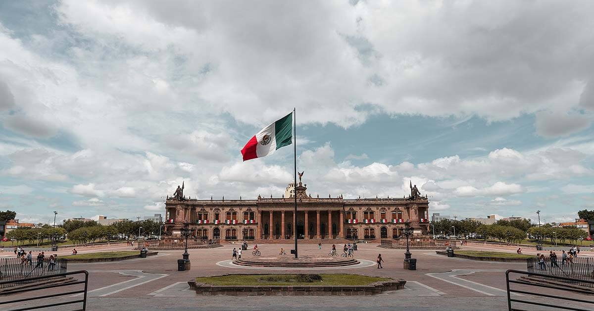 Mexico Business opportunities