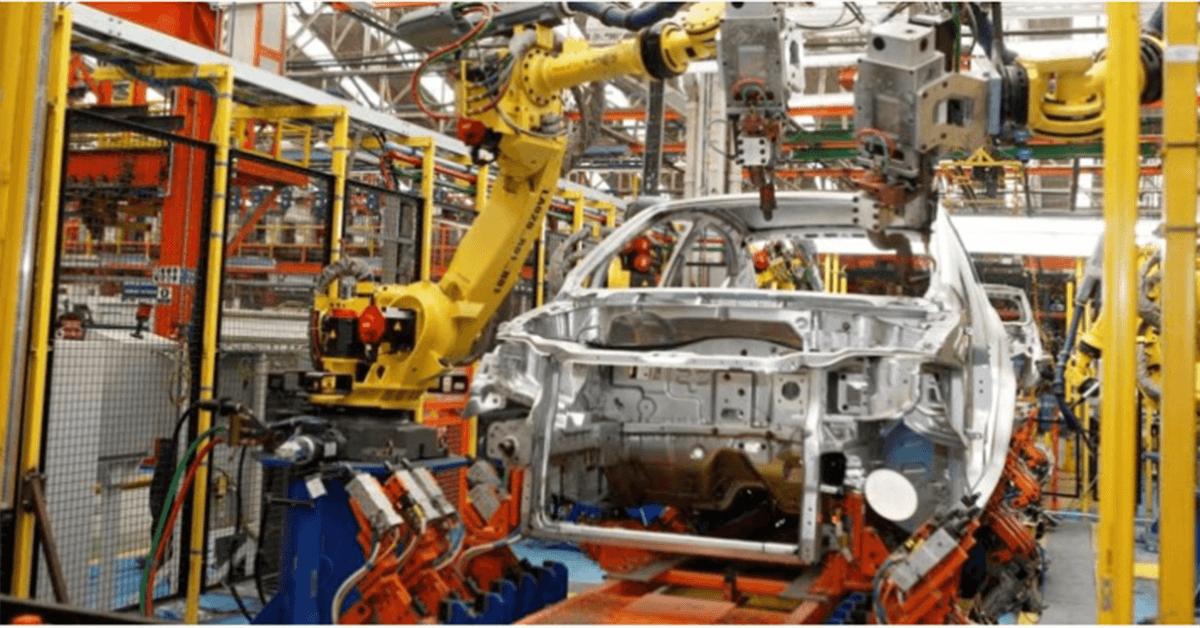 sector automotriz Latinoamérica