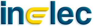 INELEC-LOGO-how2go-consulting