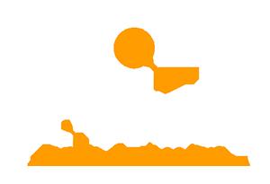 OQOTECH-how2go-consulting_logo