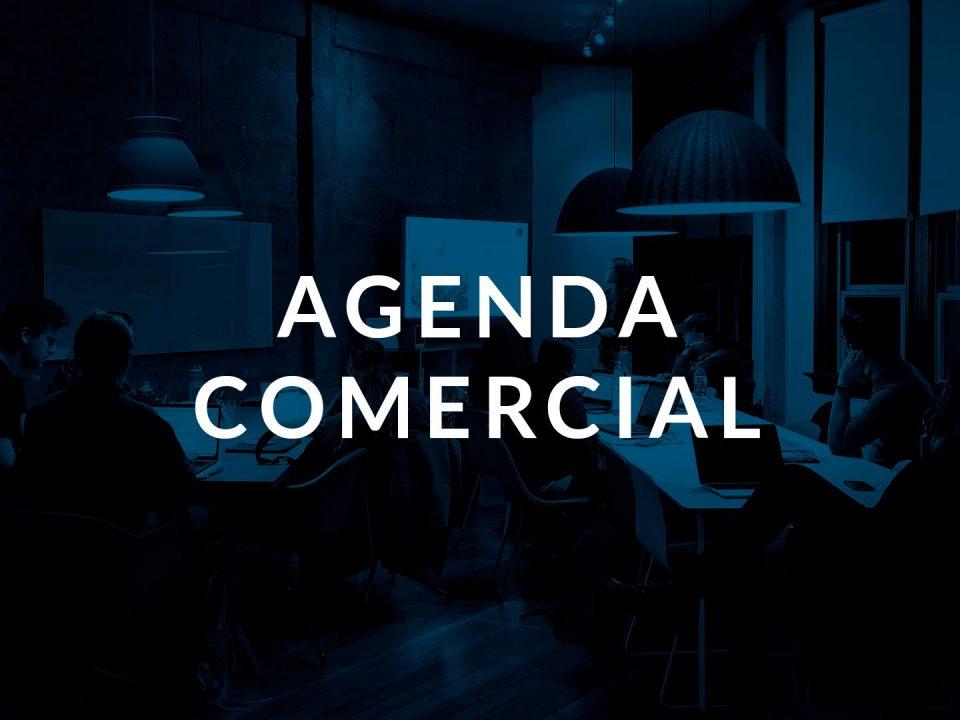 agenda-comercial-HOW2Go