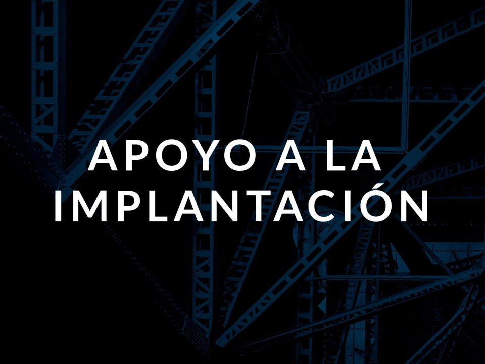 apoyo-a-la-implantacion-HOW2GO