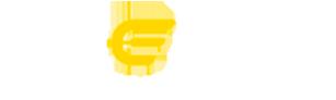 inelec-logo