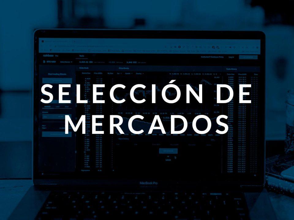 seleccion-de-mercados-HOW2GO