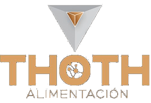 thoth-alimentacion-h2g-consulting
