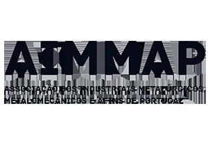 aimmap-h2gconsulting