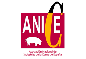 anice-h2g
