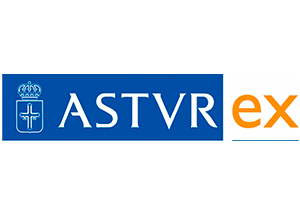 asturex-h2g consulting